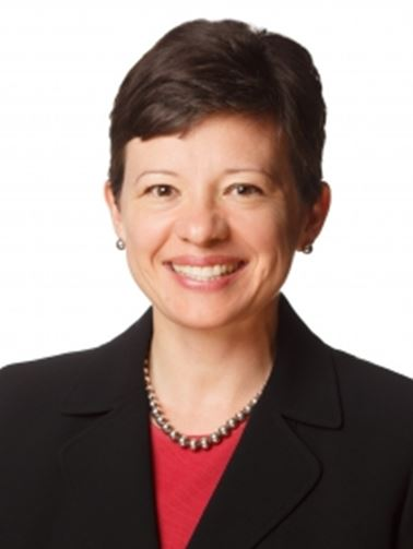 Sarah Boyles, MD