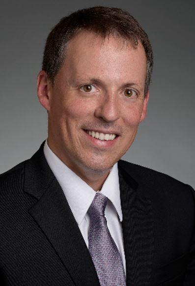 Daniel Hirselj, MD