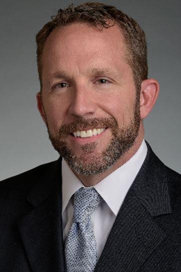 Michael Lavelle, MD