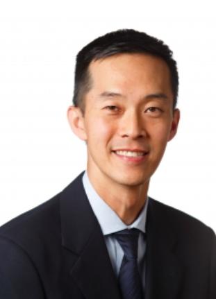 Edsel Kim, MD