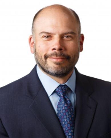 Frank Warren, MD