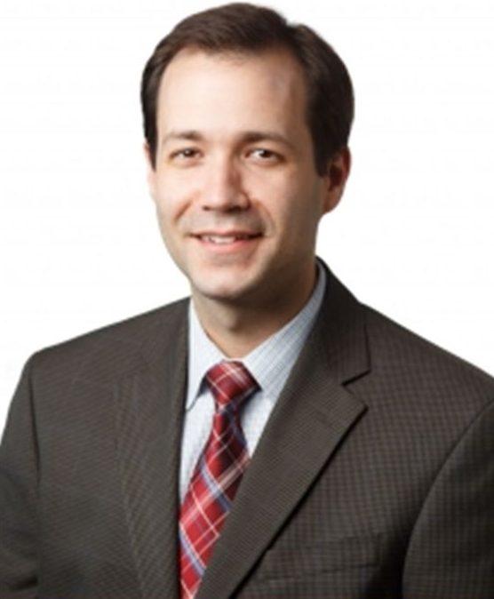 Brian Shaffer, MD
